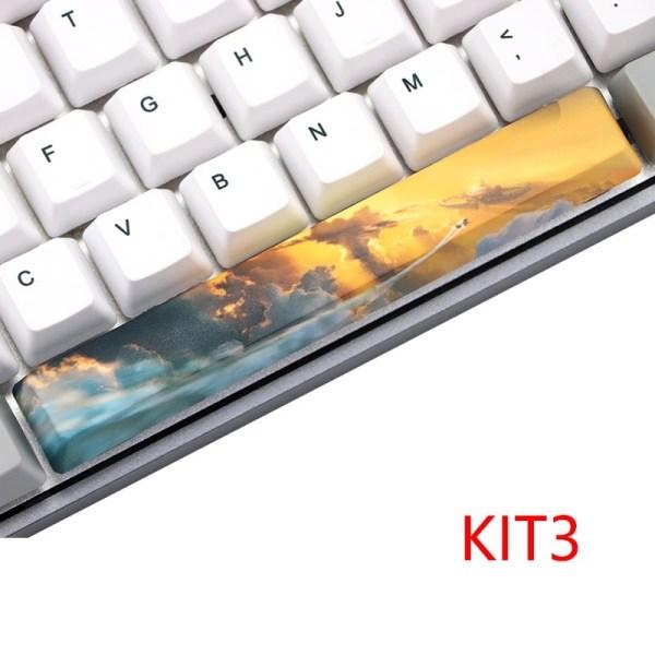 KIT 3_dye-subbed-space-bar-6-25-u-oem-profile-p_variants-3
