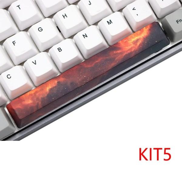 KIT 5_dye-subbed-space-bar-6-25-u-oem-profile-p_variants-5