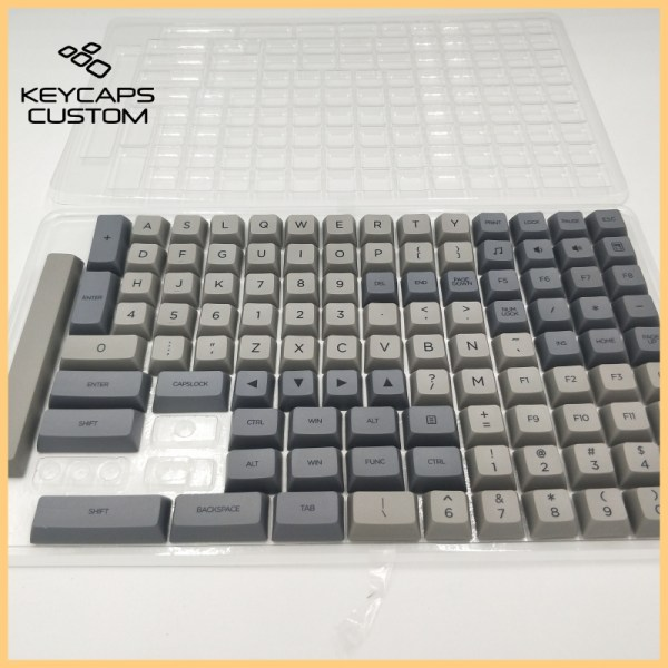 biack and grey_white-and-purple-color-xdas-profile-keyc_variants-2