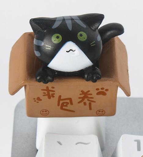 cat-in-the-box-cute-cartoon-keycaps-set-04