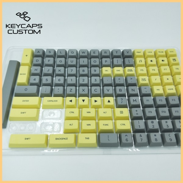 grey and yellow_white-and-purple-color-xdas-profile-keyc_variants-3