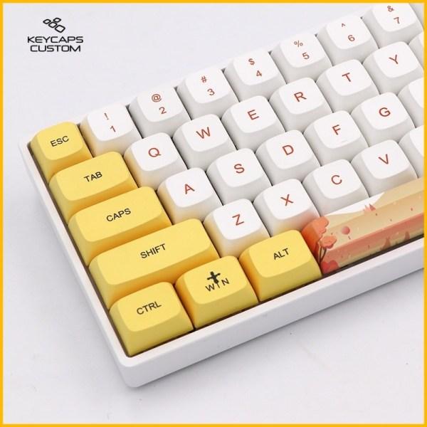 yellow-white-ethermal-dye_main-0