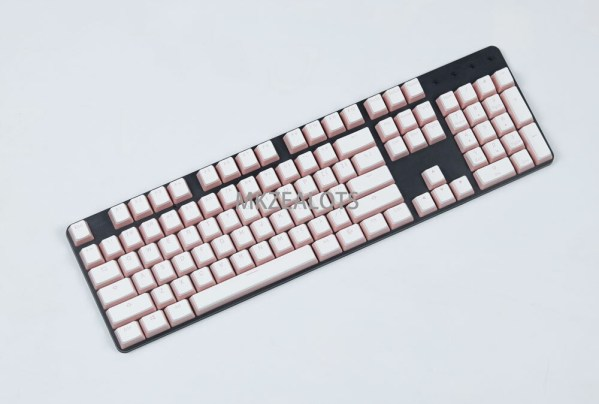 pbt-pudding-double-injection-keycaps-dou_main-4