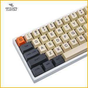 ymdk-61-64-68-ansi-dye-sub-carbon-custom_main-2
