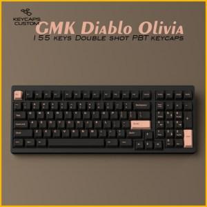 155-keys-double-shot-cherry-profile-diab_main-0