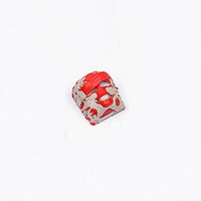 Mummy Keycaps7_resin-mummy-keycaps-for-cherry-mx-switch_variants-6