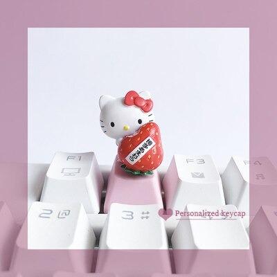 no.2_mới-kitty-keycap-meo-ca-tinh-keycap-r-4-m_variants-5