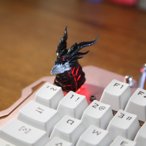 wing-of-death-3-d-backlight-keycaps-body_main-0