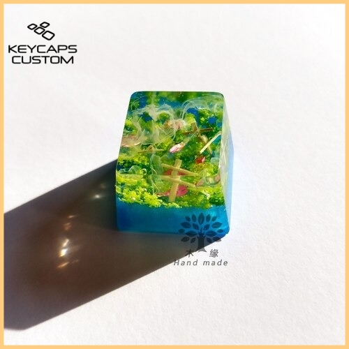 1-piece-hand-made-resin-and-wooden-key-c_main-2