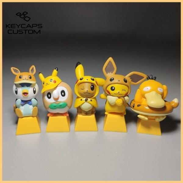 5pcs_personality-cartoon-anime-elf-key-cap-cr_variants-16