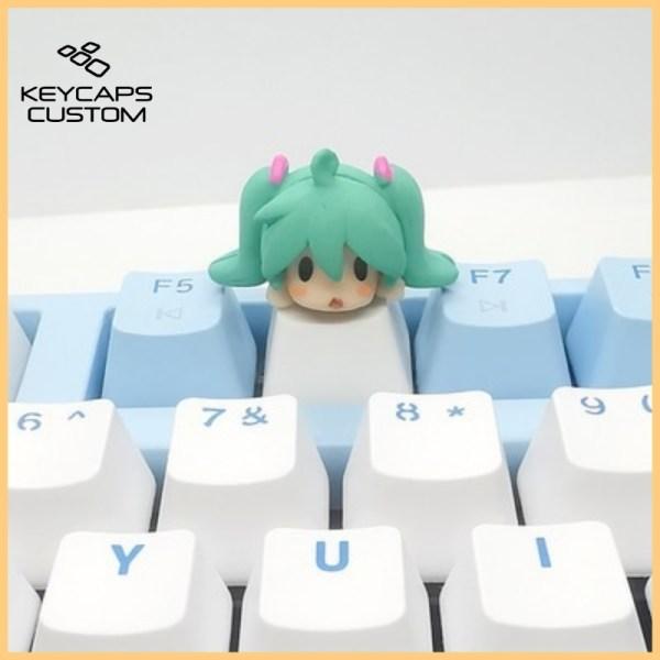 6_personalized-anime-keycap-f-11-esc-key-ly_variants-9