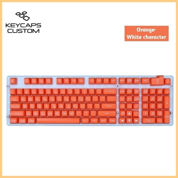 Orange-1_sa-profile-108-keys-keycaps-for-gaming-m_variants-2