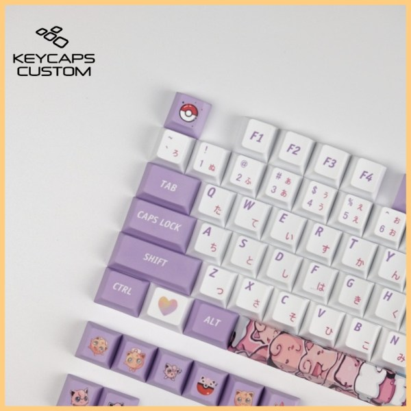 fat-butyl-cherry-profile-pbt-purple-whit_main-0