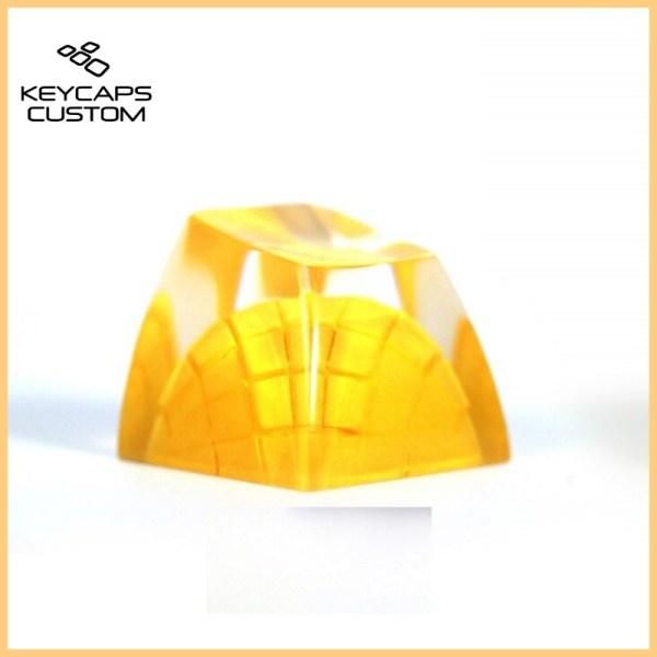mango_new-arrival-1-pc-handmade-fruits-resin-ke_variants-6