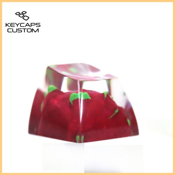 pitaya_new-arrival-1-pc-handmade-fruits-resin-ke_variants-1