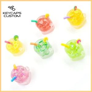 transparent-colorful-fruit-juice-cup-des_main-5
