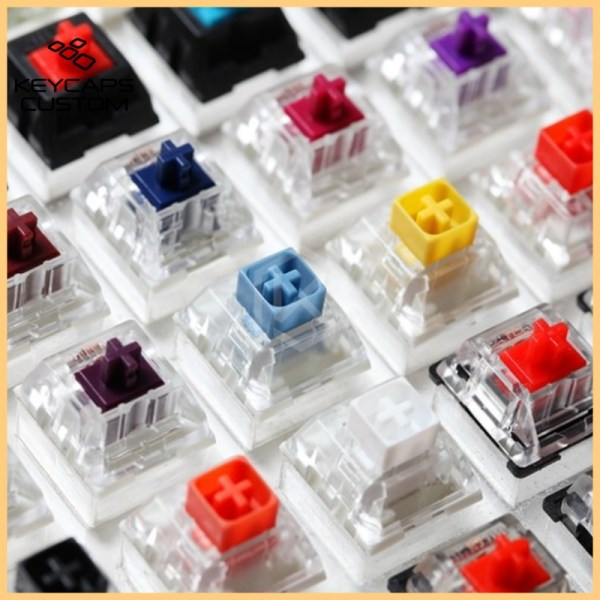 81-switch-switches-tester-with-acrylic-b_main-2