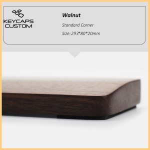 Standard-293x80x20mm_kashcy-solid-wooden-walnut-palm-rest-for_variants-1