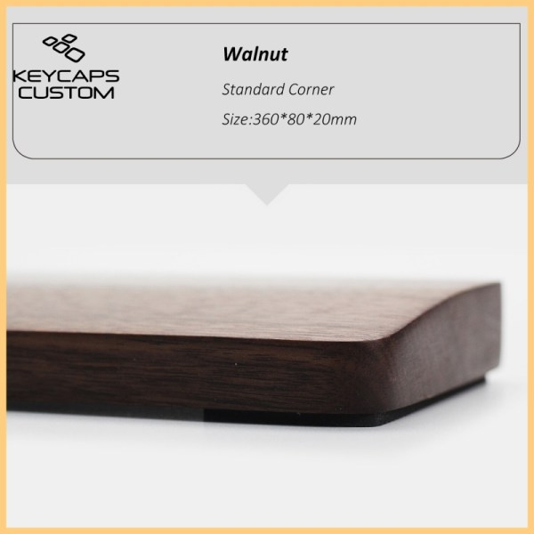 Standard-360x80x20mm_kashcy-solid-wooden-walnut-palm-rest-for_variants-3