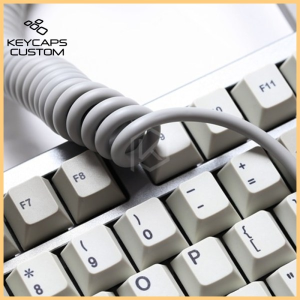 coiled-cable-wire-mechanical-keyboard-gh_main-5