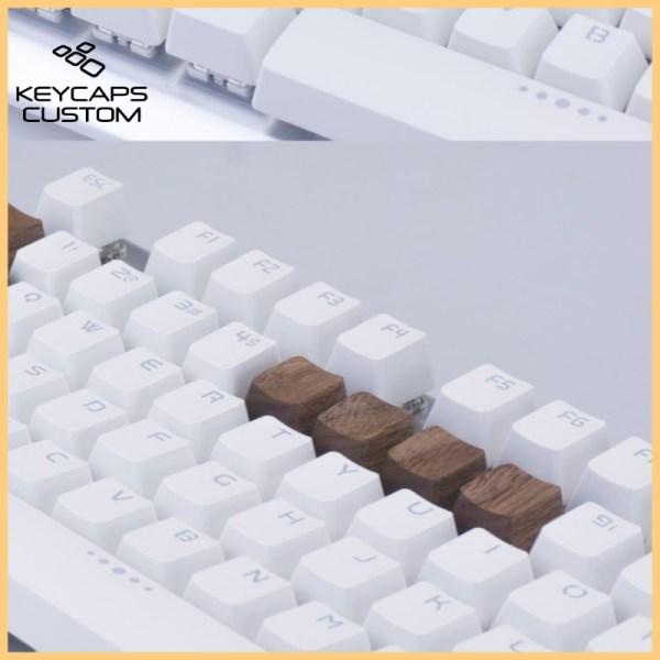 kashcy-wood-keycap-for-mechanical-keyboa_description-10