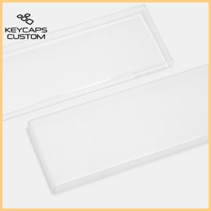 m-stone-clear-forested-dust-cover-anti_main-1