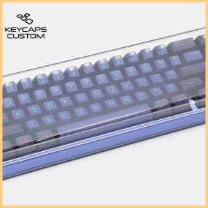 m-stone-clear-forested-dust-cover-anti_main-3