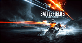 battlefield-3-end-game-dlc-pas-cher