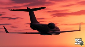 Mon futur jet