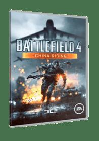 China-Rising-Pack-Front_web_10