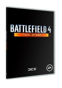 Final-Stand-Pack-Front_web_10
