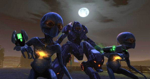 3xcom_enemy_within