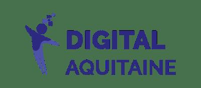 Digital Aquitaine presse