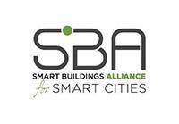 smart building alliance