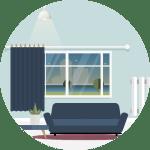 solution numérique pour immobilier résidentiels