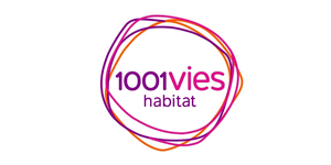300x150-1001VIE-HABITAT