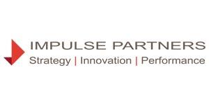 Logo Impulse Partners