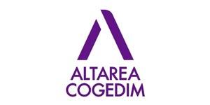 300x150-altarea