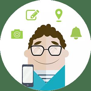 collecter des données qualifiées avec Keyclic