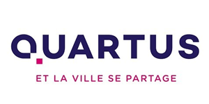 Logo Quartus