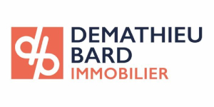 Demathieu Bar Immobilier