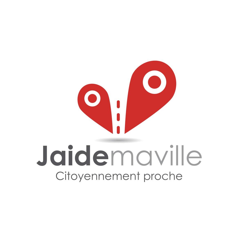 Jaidemaville logo