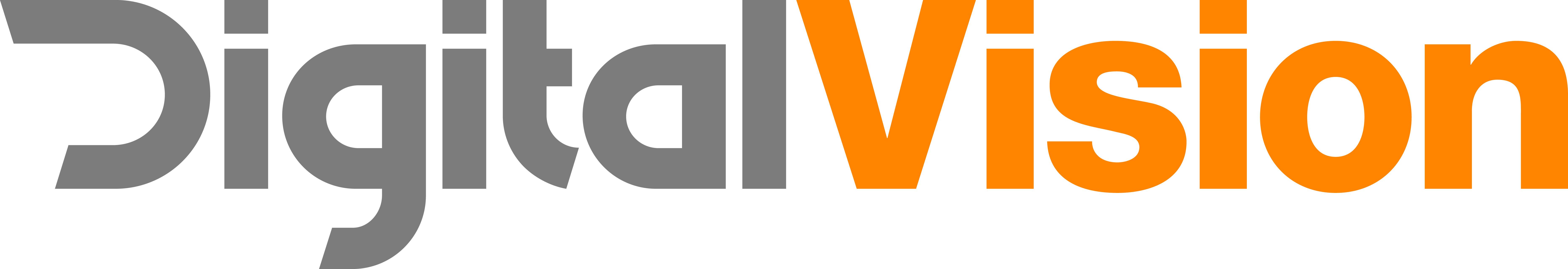 DV_logo_1row_small_gr-or copy