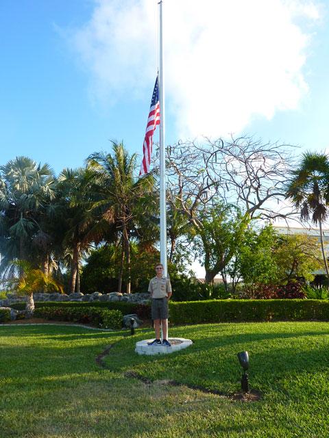 flagpole3