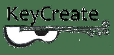 KeyCreateWales
