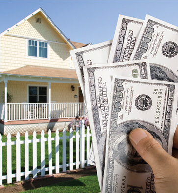 Mortgage Loans - Top 10 Things You Didn't Know