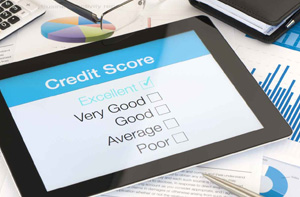 Different Types of Credit Scores - Credit Tips