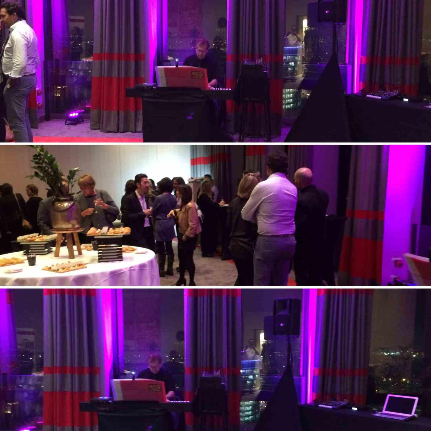 events-radisson-keydesrtistes-lyon
