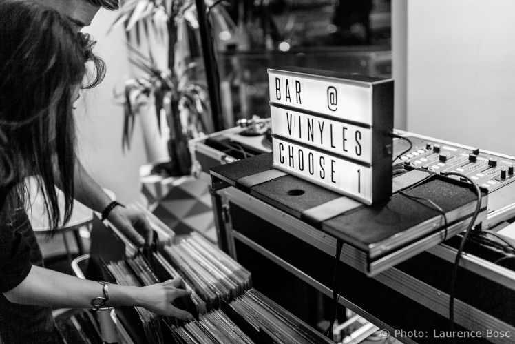 bar-a-vinyles-photo-key-des-artistes