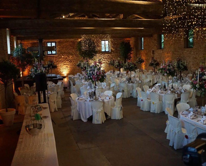 lyon-soirée-mariage